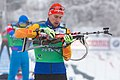 2020-01-08 IBU World Cup Biathlon Oberhof IMG 2625 by Stepro.jpg