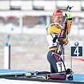 2020-01-11 IBU World Cup Biathlon Oberhof 1X7A4839 by Stepro.jpg