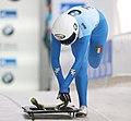 2020-02-28 1st run Women's Skeleton (Bobsleigh & Skeleton World Championships Altenberg 2020) by Sandro Halank–482.jpg