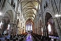 2020-08 - Basilique Saint-Pierre de Luxeuil-les-Bains - 21.jpg