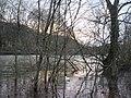 20200204Saarhochwasser08.jpg
