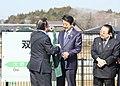 20200307fukushima05.jpg