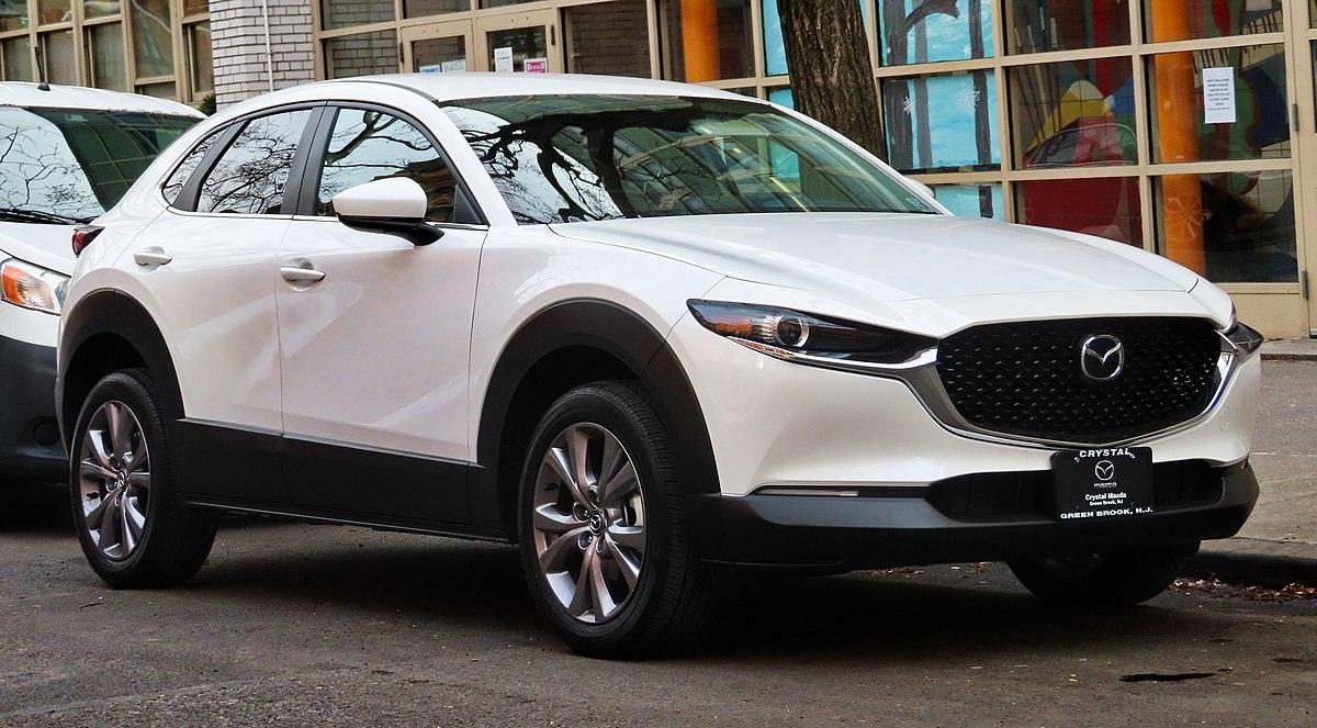 Kekurangan Harga Mazda Cx 9 Tangguh