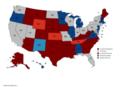 2020 senate elections map.png