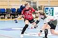 2021-03-13 Handball, Bundesliga Frauen, Thüringer HC - Buxtehuder SV 1DX 6926 by Stepro.jpg