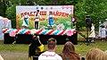 "2021-06-13 Peledysh payrem (Mari ""Flower Festival"") 46.jpg"