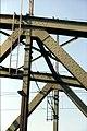 202L13050491 Nordbahnbrücke, Ostseite, Bereich Donauinsel, Tragwerksdetail.jpg