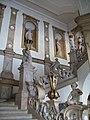 2071 - Salzburg - Schloss Mirabell.JPG