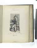 20 Batallon (de) Infanteria Ligera . (Trompeta -) 1848 (NYPL b14896507-91267).tiff