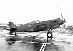 20th Fighter Group Curtiss P-40B.jpg