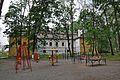 21-212-5010 Vynohradiv Park RB.jpg