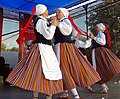21.7.17 Prague Folklore Days 031 (35966603521).jpg