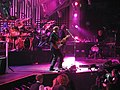 2121 - Pittsburgh - Mellon Arena - Genesis - Fifth of Firth.JPG