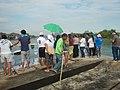 213Libad Festival procession Guagua Pampanga 06.jpg