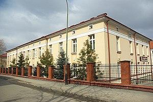 21 Mickiewicza Street Sanok Szopena.jpg