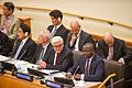 21 September 2016- 8th Ministerial Meeting (29313418434).jpg