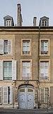 21 place de la Carriere in Nancy.jpg