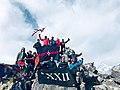 22SR DS19 Nepal.jpg