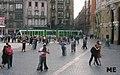 22 to tango - Flickr - Javier Mediavilla Entertainment.jpg