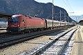 23.02.15 Bozen-Bolzano 1216.009 (16752185841).jpg