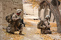 231164-3-4-Afghanistan.jpg
