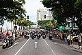 23 05 2021 Passeio de moto pela cidade do Rio de Janeiro (51199380370).jpg