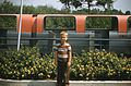 23 Disneyland022.jpg