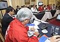 24-02-2012 Reunión del Comité Interministerial de Reconstrucción (6925950203).jpg