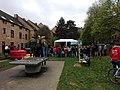240 minuten in Louvain-La-Neuve.jpg