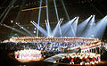 241088 - Closing Ceremony Seoul Paralympics -4 - 3b - Scan.jpg