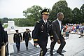242nd U.S. Army Chaplain Corps Anniversary Ceremony at Arlington National Cemetery (36059096252).jpg