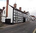24 High Street, Church Stretton.jpg