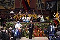 24 de mayo 2015 - Informe a la Nación del Presidente de la República (18021684936).jpg