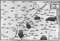 24 gouvernement de Langres Davanne-Chappier.jpg