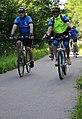 25-Mile Ride in Hermeskeil (7706729128).jpg