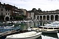 25015 Desenzano del Garda, Province of Brescia, Italy - panoramio.jpg