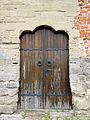 250513 Cistercian Abbey of Koprzywnica - monastery - 13.jpg