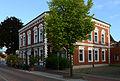 25104100095 Syke Hauptstraße 33.jpg