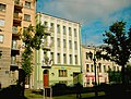 2538. St. Petersburg. Furshtatskaya Street, 28.jpg