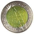 25 Euro Österreich 2008 Licht 92.jpg
