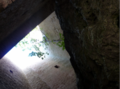 25 Rocca Sinibalda.PNG