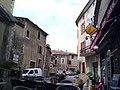 26170 Mollans-sur-Ouvèze, France - panoramio.jpg