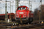265 027-3 Köln-Kalk Nord 2015-12-21-02.JPG