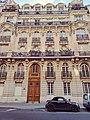 26 avenue d'Eylau Paris.jpg