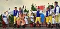 27.8.16 Strakonice MDF Sunday Final Concert Letni Kino 173 (29314584265).jpg
