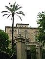 270 Escola Santa Anna, c. Bailèn.jpg