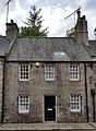 27 College Bounds, Old Aberdeen.jpg