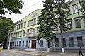 28 Lepkoho Street, Ivano-Frankivsk 01.JPG
