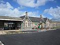 29.08.12 Pembroke Dock Station (7898845524).jpg
