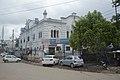 29 MG Marg - Allahabad - 2014-07-06 7299.JPG